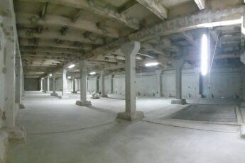 betooni remont